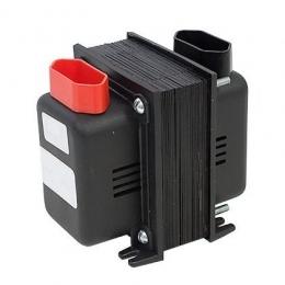 Transformador 220V - 110V Potência 3000W