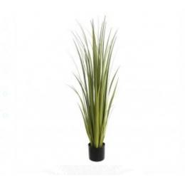 Grass (Capim) Grande Artificial Plantado H: 1,50m