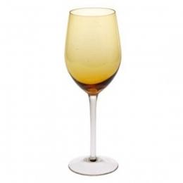 Taça Vinho Color 500Ml- Âmbar