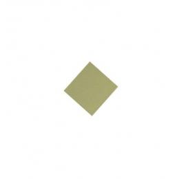 Sobre Toalha 0,70X0,70M Amarelo Claro