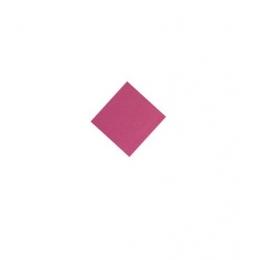 Sobre Toalha 0,70X0,70M Pink