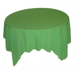 (Sobre) Toalha 1,50X1,50M Verde Jojoba