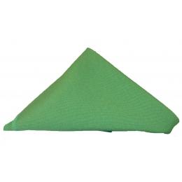 Guardanapo 0,35X0,35M Verde Jogoba Oxford