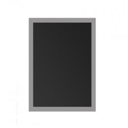 Quadro Negro (Chalkboard) 1,20X0,80M