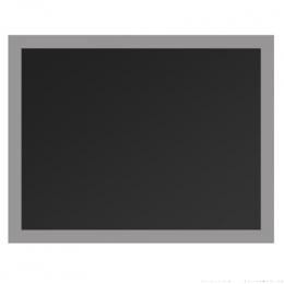 Quadro Negro (Chalkboard) 2,00X1,20M