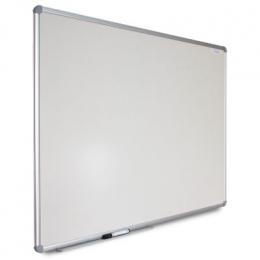 Quadro (Lousa) Branca 1,20X0,90M