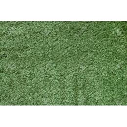 Tapete 2,00X2,50M Verde Pelo Baixo