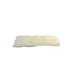 Almofada (Futon) 3 Lugares Cru- 1,62X0,46M