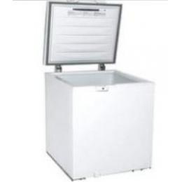Freezer Horizontal 216L 1 Tampa 220V