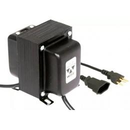 Transformador 220V - 110V Potencia 750W
