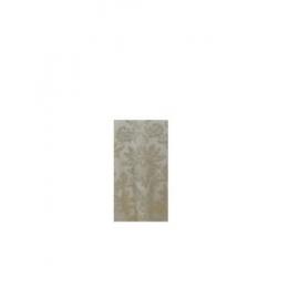 Tecido (Pano) Biombo Brocado Palha 2,13X1,50M Jacq
