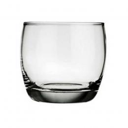 Copo Whisky330m- 7529 Nadir Figueiredo
