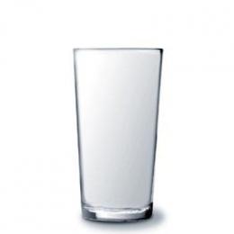 Copo Long Drink Simples 264Ml- 2601 Nadir Fig