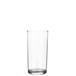 Copo Long Drink Liverpool 310Ml- 405-48 Cisper