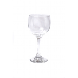 Taça Vinho Tinto Première 300Ml- 943-40 Cisper