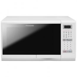 Forno Micro-ondas 28L Panasonic  220V