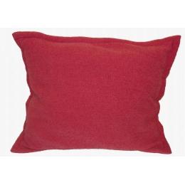 Capa Almofada 0,45X0,45M Soft Pink