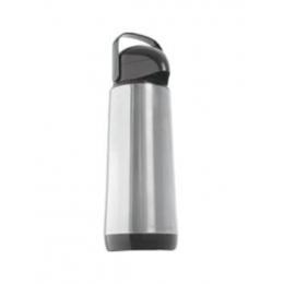 Garrafa Térmica Inox 1,8L- Termolar