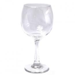 Taça Gran Vinho Première 591Ml- 947-40 Cisper