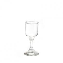 Taça Licor Bistrô 30Ml- 920-30 Cisper