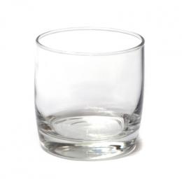 Copo Whisky Monterei 300Ml-  340-30 Cisper