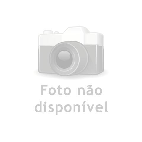 Púlpito Acrílico P. 0,40X0,60M H: 1,20M