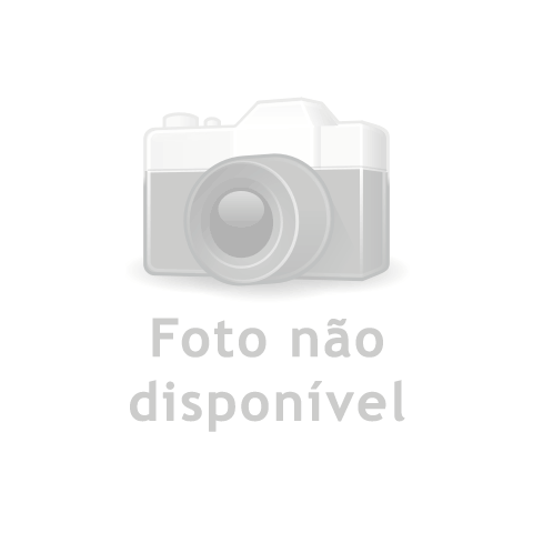 Banco Rustico L: 1,15M- 2 Lugares